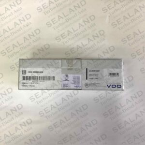 A2C59513597 VDO INJECTORS for sale