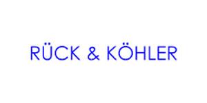 Rück & Köhler