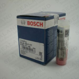 0433 171 156 BOSCH NOZZLES for sale