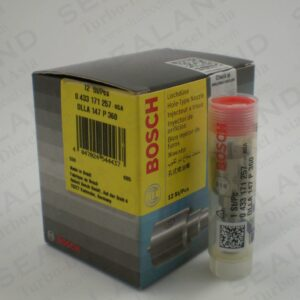 0433 171 257 BOSCH NOZZLE DLLA147P360 for sale