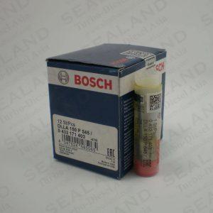 0433 171 403 BOSCH NOZZLE for sale