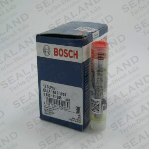 0433 171 658 BOSCH NOZZLES for sale