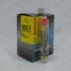 0433 175 230 BOSCH NOZZLES for sale