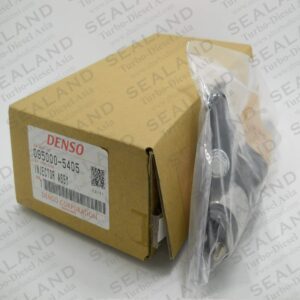 095000-5402 DENSO COMMON RAIL INJECTORS for sale