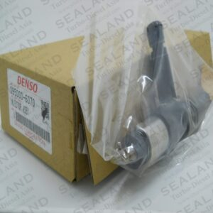 095000-6070 DENSO COMMON RAIL INJECTORS for sale
