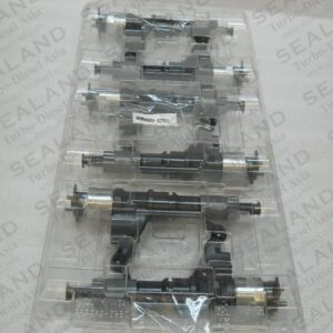 095000-6701 DENSO COMMON RAIL INJECTORS for sale