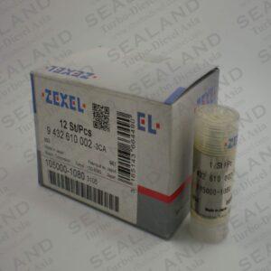 105000-1080 ZEXEL NOZZLES for sale