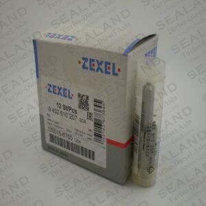 105015-6700 ZEXEL NOZZLES for sale