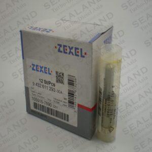 105015-7690 ZEXEL NOZZLES for sale