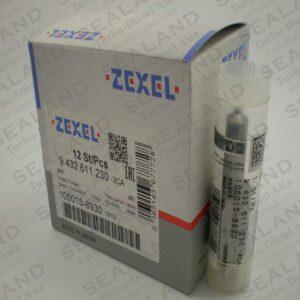 105015-8930 ZEXEL NOZZLES for sale