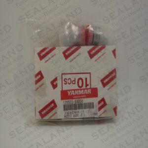 129503-53050 YANMAR NOZZLES for sale