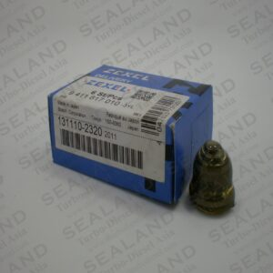 131110-2320 ZEXEL DELIVERY VALVES for sale