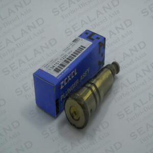 134151-1220 ZEXEL PLUNGERS for sale