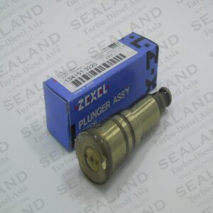 134151-3220 ZEXEL PLUNGERS for sale