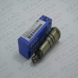 134151-9120 ZEXEL PLUNGERS for sale