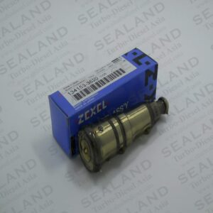 134153-3620 ZEXEL PLUNGERS for sale