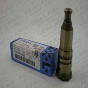 134154-0920 ZEXEL PLUNGERS for sale