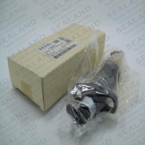 135130-4320 ZEXEL PLUNGER BLOCKS for sale