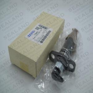 135130-6920 ZEXEL PLUNGER BLOCKS for sale