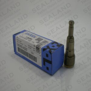 140163-4220 ZEXEL PLUNGERS for sale