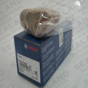 1418 415 545 BOSCH PLUNGERS for sale
