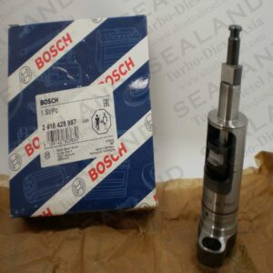 2418 425 987 BOSCH PLUNGERS for sale