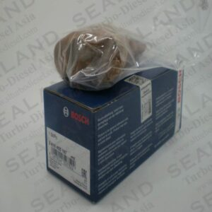 2418 455 197 BOSCH PLUNGERS for sale