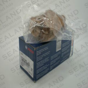 2418 455 580 BOSCH PLUNGERS for sale
