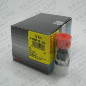 2418 552 105 BOSCH DELIVERY VALVES for sale