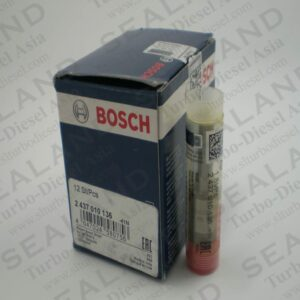 2437 010 136 BOSCH NOZZLE SETS for sale