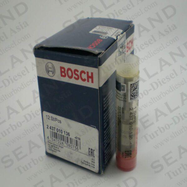 2437 010 136 BOSCH NOZZLE SETS for sale