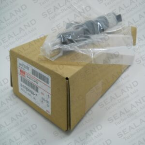 8-97609788-6 ISUZU COMMON RAIL INJECTORS for sale