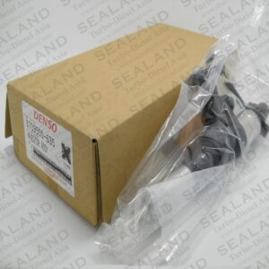 9709500-635 DENSO COMMON RAIL INJECTORS for sale