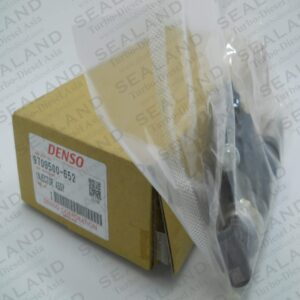 9709500-652 DENSO COMMON RAIL INJECTORS for sale