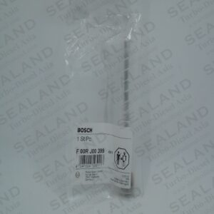 F00R J00 399 BOSCH VALVE SETS for sale