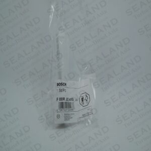 F00R J02 410 BOSCH VALVE SETS for sale