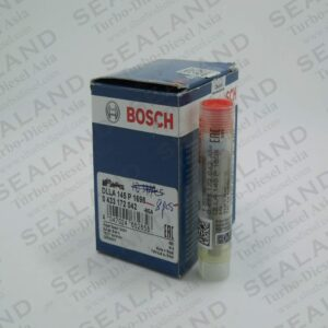 0433 172 042 BOSCH NOZZLES for sale