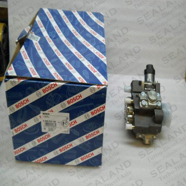 0445 010 136 BOSCH COMMON RAIL PUMPS for sale