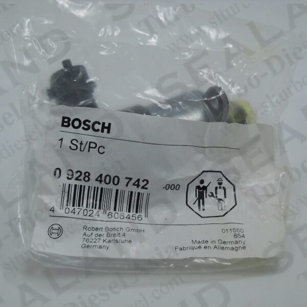 0928 400 742 BOSCH METERING UNITS for sale
