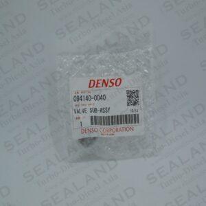 094140-0040 DENSO VALVES for sale