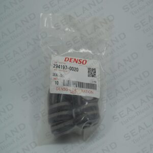 294197-0020 DENSO SEALS for sale