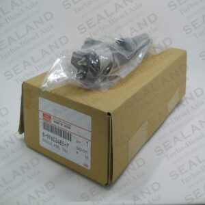 8-97602485-4 ISUZU INJECTORS for sale