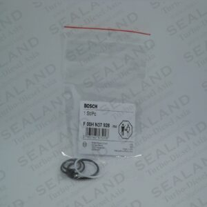 F00H N37 928 BOSCH PART SET SEALS for sale