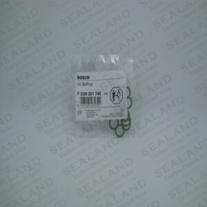 F00N 201 745 BOSCH ORINGS for sale