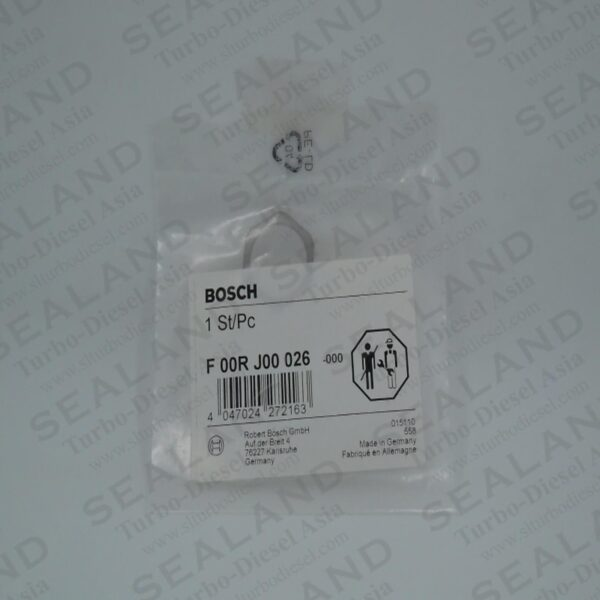 F00R J00 026 BOSCH SETTING RINGS for sale