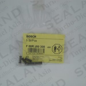 F00R J00 308 BOSCH VALVE SPRINGS for sale