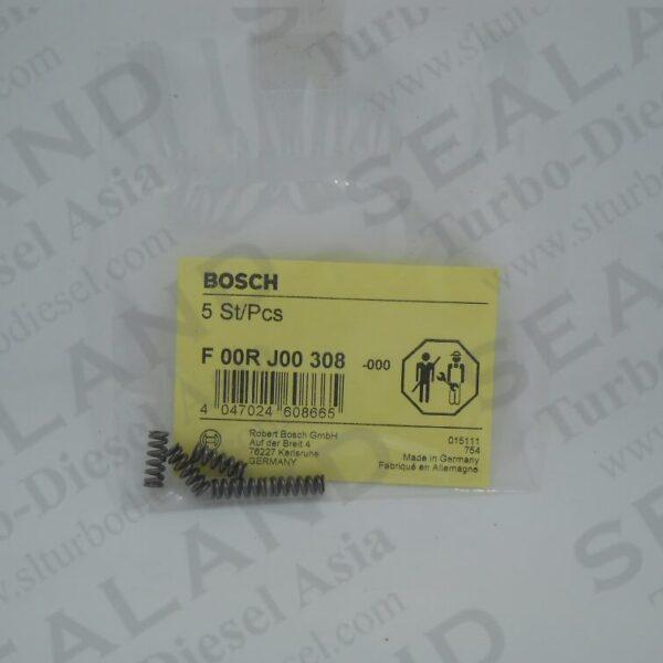 F00R J00 308 BOSCH VALVE SPRINGS for sale