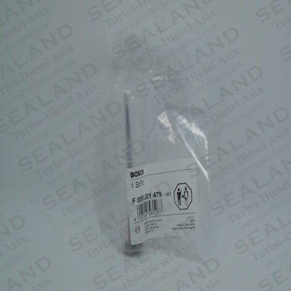 F00R J01 479 BOSCH VALVE SETS for sale