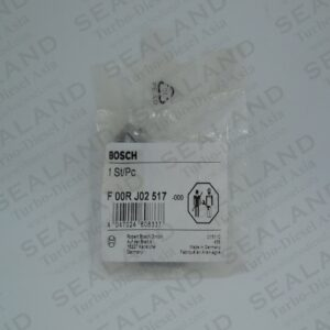 F00R J02 517 BOSCH PART SETS for sale