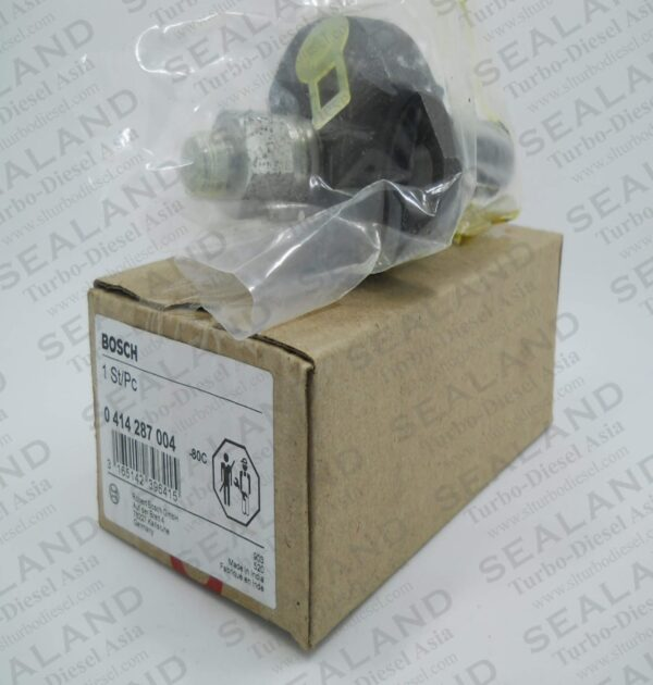 0414 287 004 BOSCH INJECTION PUMPS for sale